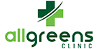 All Greens Clinic