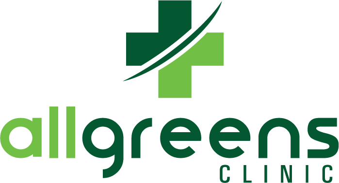 All Greens Clinic | MMJ Certification Doctor in Sun City, AZ